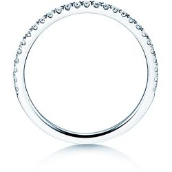 verlobungsring-dusk-weissgold-diamant-025-ct_2-52594-440552