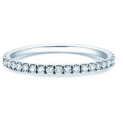 verlobungsring-dusk-weissgold-diamant-035-ct_1-52578-440551