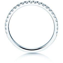 verlobungsring-dusk-weissgold-diamant-035-ct_2-52595-440551