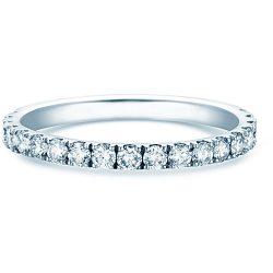 verlobungsring-dusk-weissgold-diamant-055-ct_1-52579-440549