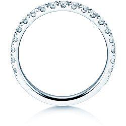 verlobungsring-dusk-weissgold-diamant-055-ct_2-52596-440549