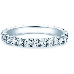 verlobungsring-dusk-weissgold-diamant-130-ct_1-52580-4400665