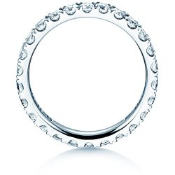verlobungsring-dusk-weissgold-diamant-130-ct_2-52597-4400665
