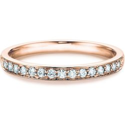 verlobungsring-rosegold-14-karat-mit-diamant-021-karat-alliance-eternity_1