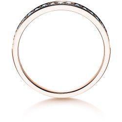 verlobungsring-rosegold-14-karat-mit-diamant-021-karat-alliance-eternity_2