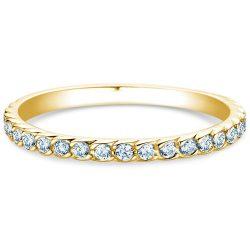verlobungsring-wave-eternity-gelbgold-diamant-033-ct_1-56019_440755