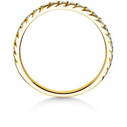 verlobungsring-wave-eternity-gelbgold-diamant-033-ct_2-56019_440755