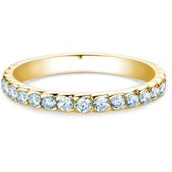verlobungsring-wave-eternity-gelbgold-diamant-057-ct_1-56019_440721