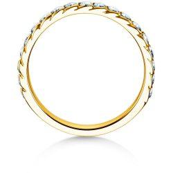verlobungsring-wave-eternity-gelbgold-diamant-057-ct_2-56019_440721