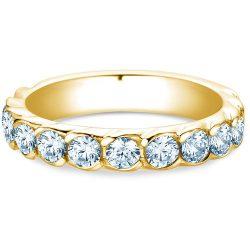 verlobungsring-wave-eternity-gelbgold-diamant-180-ct_1-56016_440758
