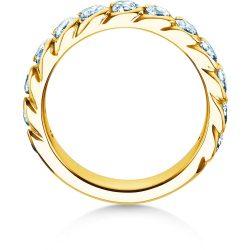verlobungsring-wave-eternity-gelbgold-diamant-180-ct_2-56016_440758