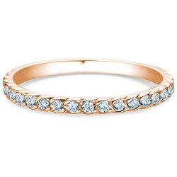 verlobungsring-wave-eternity-rosegold-diamant-033-ct_1-56019_440755