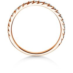 verlobungsring-wave-eternity-rosegold-diamant-033-ct_2-56019_440755