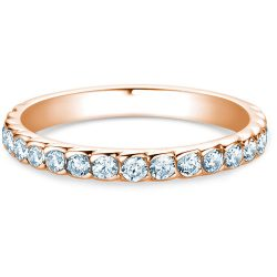 verlobungsring-wave-eternity-rosegold-diamant-057-ct_1-56019_440721