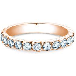 verlobungsring-wave-eternity-rosegold-diamant-130-ct_1-56016_440757