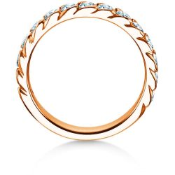verlobungsring-wave-eternity-rosegold-diamant-130-ct_2-56016_440756