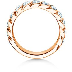 verlobungsring-wave-eternity-rosegold-diamant-180-ct_2-56016_440758