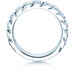 verlobungsring-wave-eternity-weissgold-diamant-180-ct_2-56016_440758