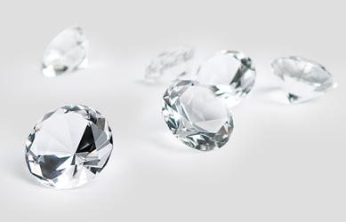 Diamant Böblingen Herkunft