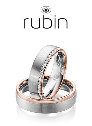 Rubin trauringe konfigurator – Die besten Momente der Hochzeit