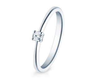 Verlobungsringe Boblingen Ewige Ringe Trauringlounge