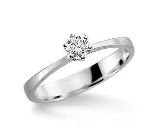 Verlobungsringe Ludwigsburg Ewige Ringe Trauringlounge